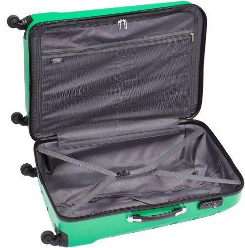 titan armoura reiseset 3 teiliges kofferset m l s. Black Bedroom Furniture Sets. Home Design Ideas