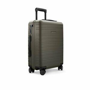 Koffer mit Akku